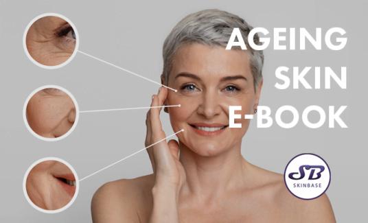 Ageing Skin eBook