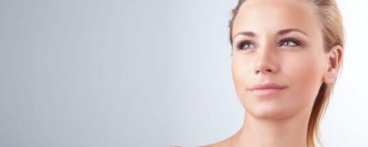 Skinbase Beauty Tips