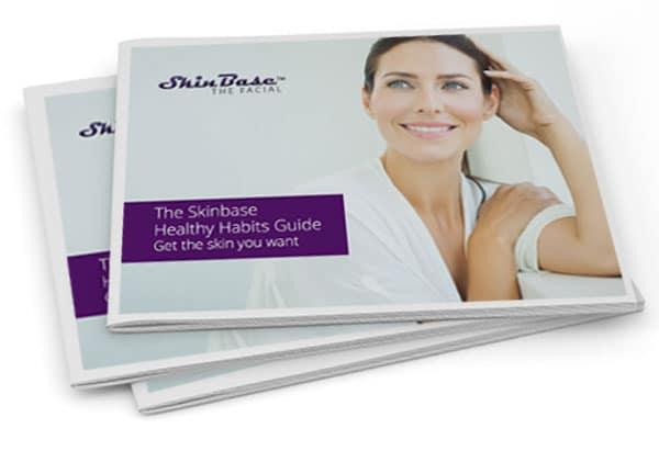 Skinbase Healthy Habits Guide