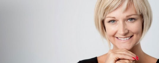 Microdermabrasion for Fine Lines & Wrinkles