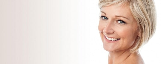 Microdermabrasion frequently asked questions