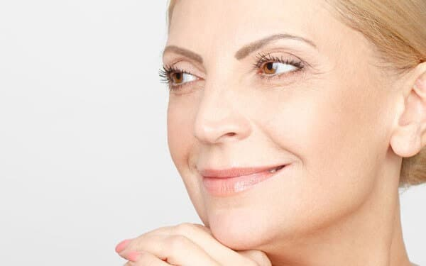 Microdermabrasion for uneven skin tone