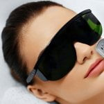 Training for non-surgical procedures such as IPL & RF more popular than ever!