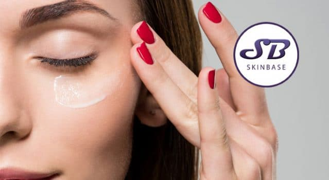 How to Apply Make Up to Dry Skin