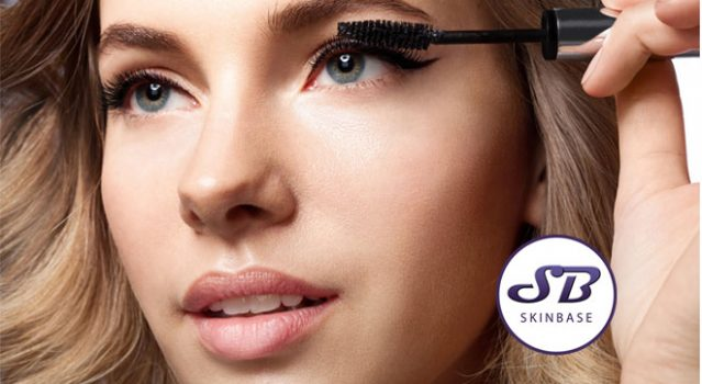 Our favourite beauty tips (it's a must read!)