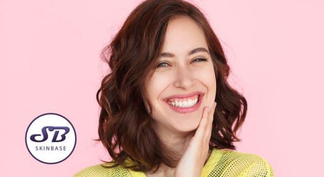 10 ways to boost self-esteem – the art of positivity