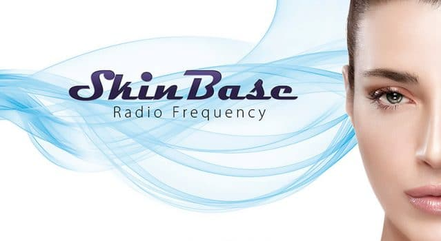 Radio Frequency Breakdown – What does RF mean for you?