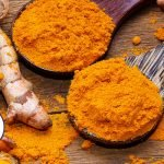 Beauty Buzzword: Turmeric (what can it do for your skin?)