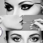 Five makeup tips to suit your face shape
