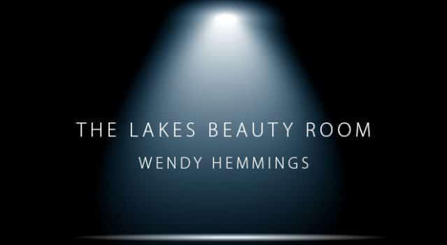 Salon Spotlight – The Lakes Beauty Room, Nottingham