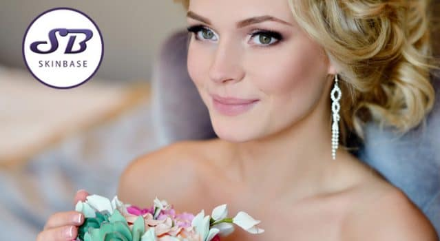 6 Essential Beauty Tips for Brides