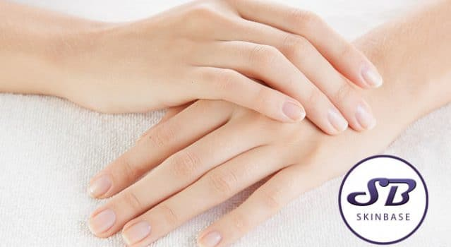 Seven Ways to Get Healthy Nails Fast