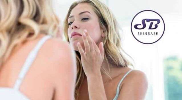 4 Common Skincare Problems and How to Fix Them