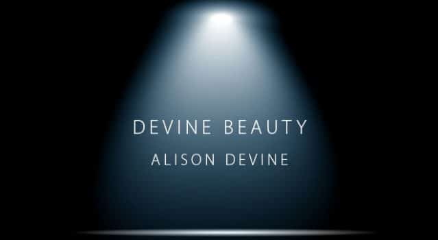 Salon Spotlight – SkinBase chats to Devine Beauty to pick up some tips!