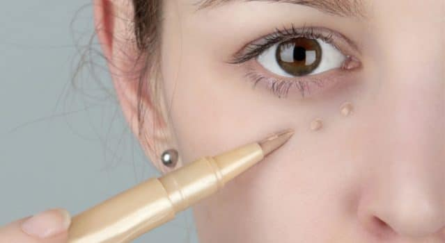 Can You Really Improve Dark Circles?