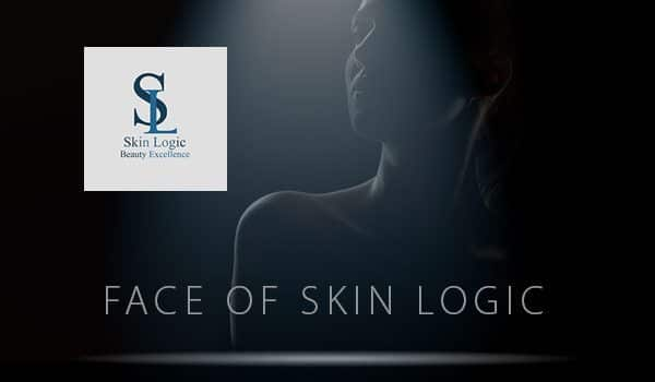 Salon Spotlight – The search for the 'Face of Skin Logic'