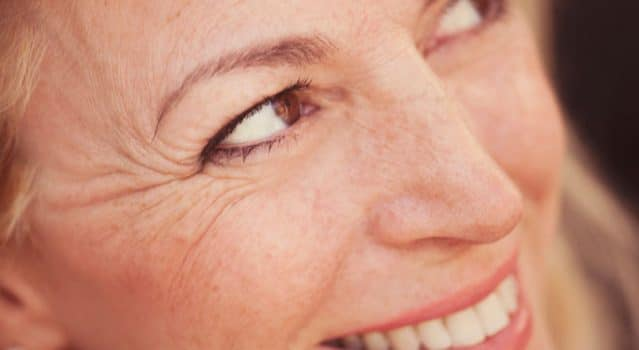 5 Unhealthy Habits That Can Age Your Skin