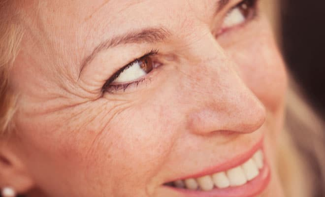 habits that age your skin