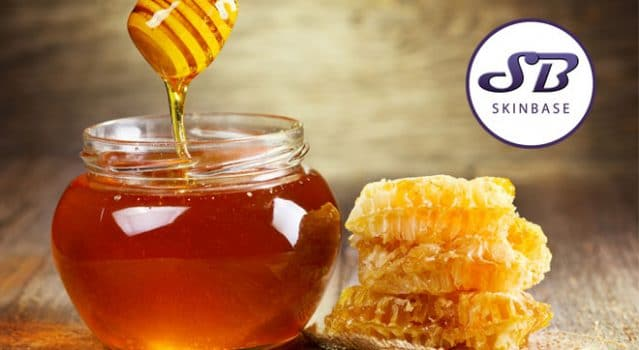 Honey for Bee-autiful Skin – Why You Need It in Your Skincare Routine