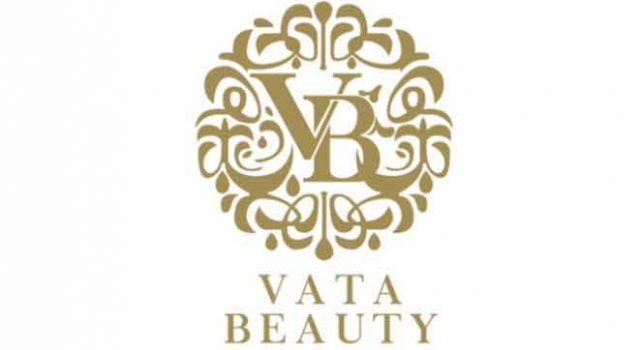 This Month's Salon Spotlight – Vata Beauty, France