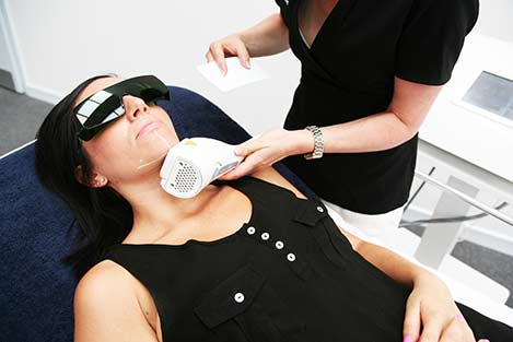 Post Treatment Care for Your Favourite SkinBase Treatments