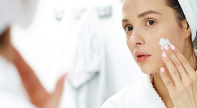 How Do I Use Acids in My Skincare Routine?