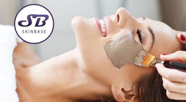 Taking Inspiration from Korean Skincare