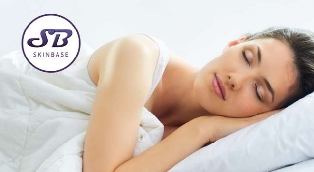 Is Your Sleeping Position Causing Breakouts?