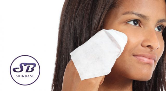 Ditch Baby Wipes for Good – Why this Convenient Beauty Accessory is Bad for Your Skin