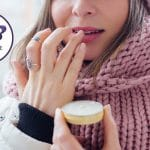 How to Prepare for A Winter Skincare Routine