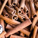 3 Benefits of Cinnamon for the Skin