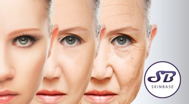 Is dry or dehydrated skin making you look older than you are?
