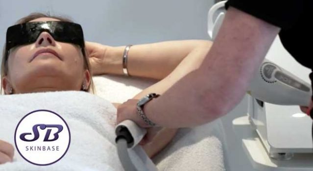 IPL Medical Therapies – What is it?
