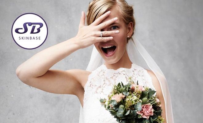 2018 Brides