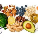 Miracle Foods for the Skin? Just try simplifying how you eat