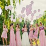 Bridesmaid survival guide