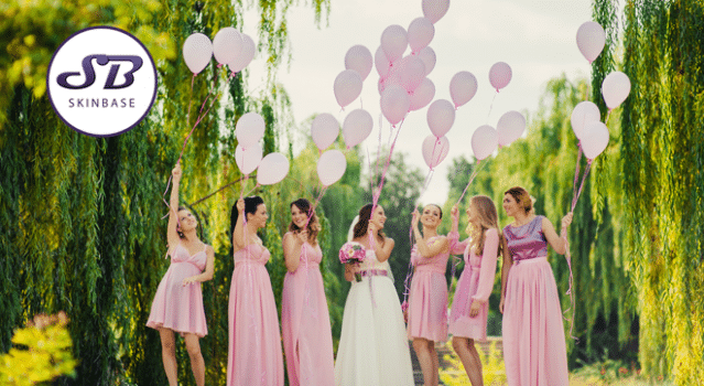 Bridesmaid survival guide