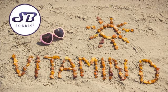 Vitamin D – Does it matter?