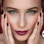 Top tips for longer nails