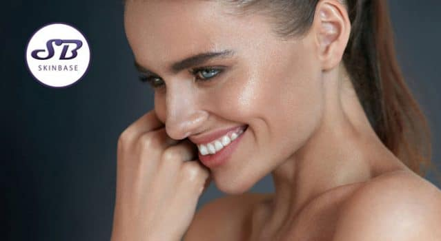 Collagen – what is it and how do I get it?