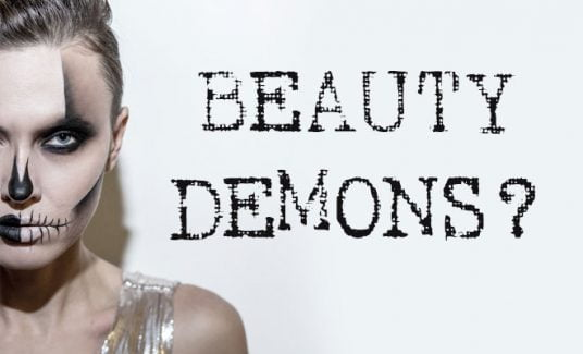 beauty demons