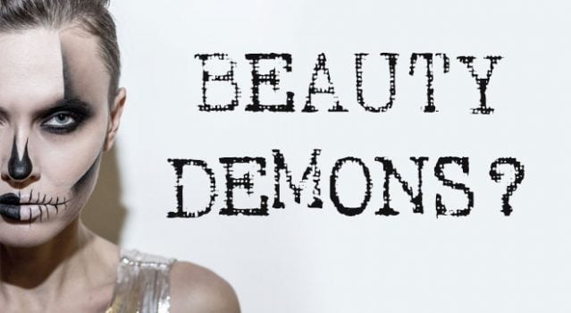 Defeat your beauty demons with IPL
