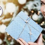 What makes Microdermabrasion the perfect Christmas gift?