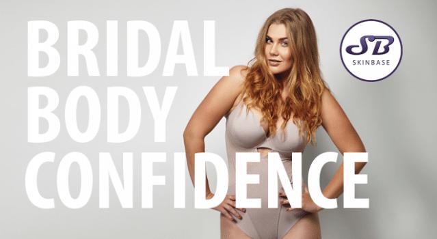 Bridal Body Confidence