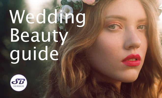 wedding-beauty-guide