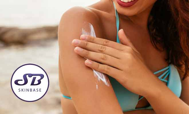 Sunscreen Important for Our Skin
