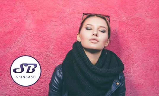 Beauty Tips to See You Through Winter