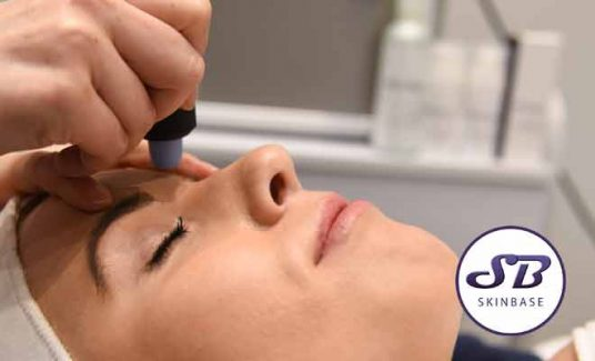 Course Of Microdermabrasion Facials