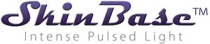 Skinbase intense-pulsed light