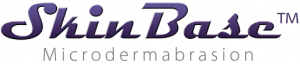 Skinbase microdermabrasion